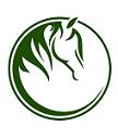 Equine Coach